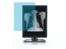 详解医用显示器与普通显示器的区别