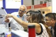 Medtec中国展9月上海盛大开幕,七大看点解读