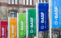 13亿欧元!巴斯夫收购索尔维除欧洲以外的聚酰胺6.6业务